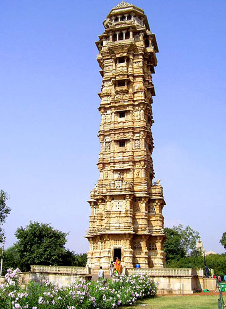 courtesy of http://www.india-rajasthantours.com
