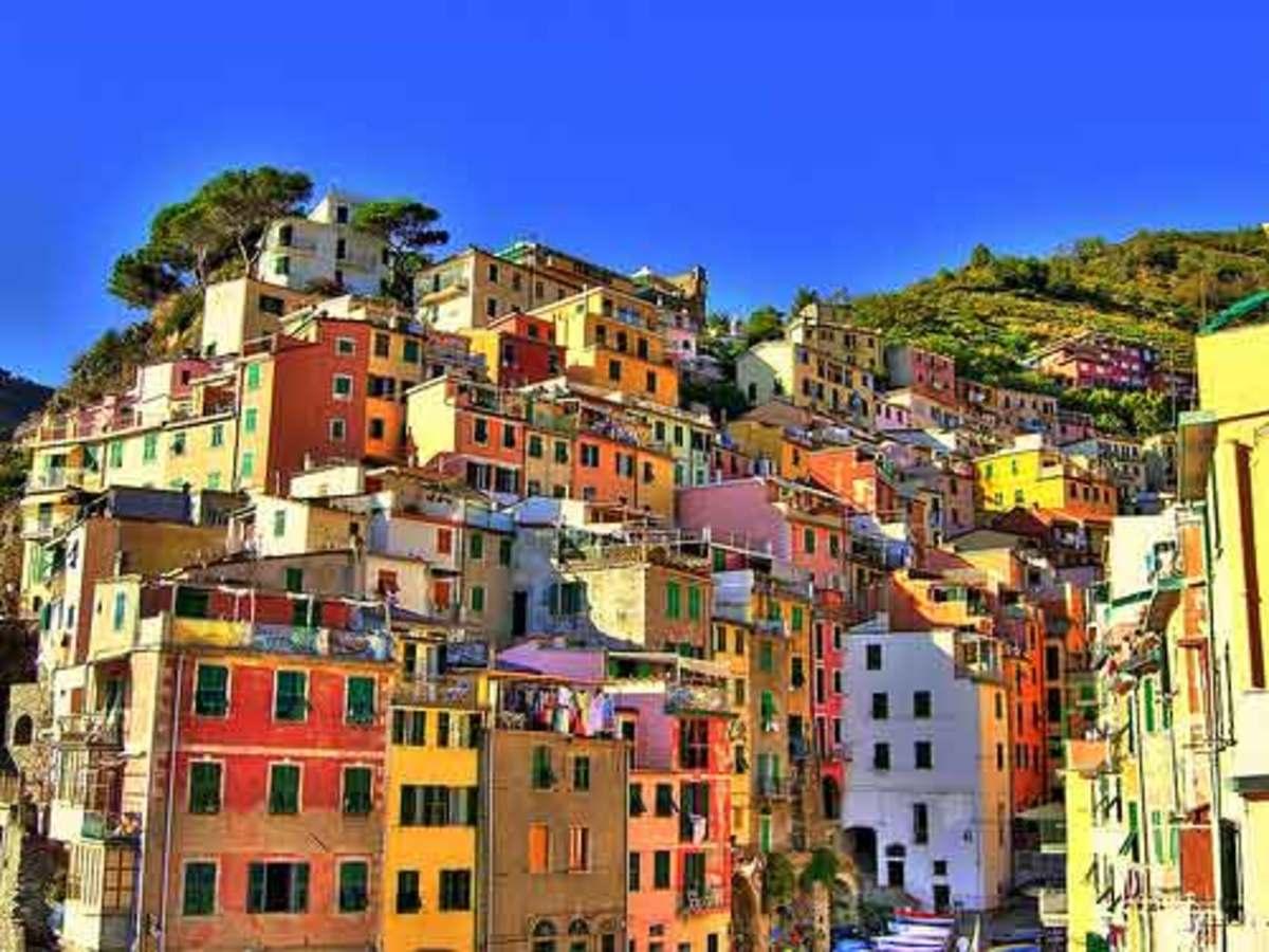 courtesy of http://blog.ratestogo.com