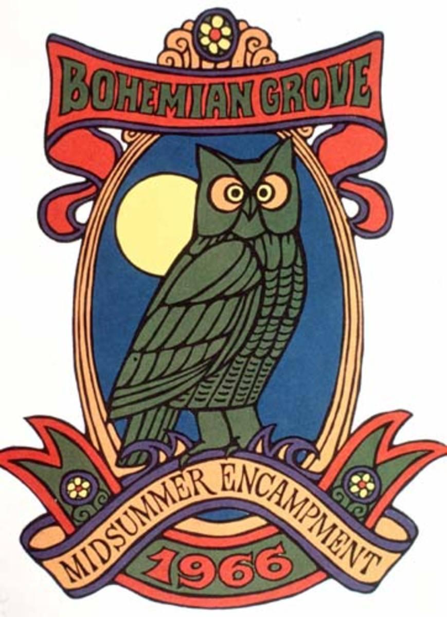 the-not-so-secret-secret-of-bohemian-grove
