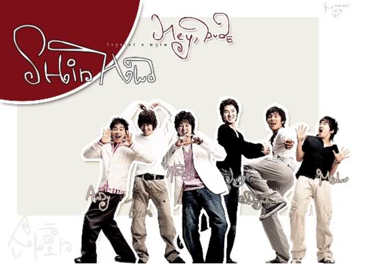 famous-korean-bands-of-all-time