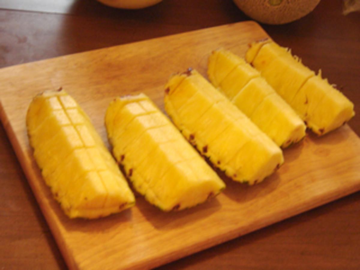 hawaiian-fruit