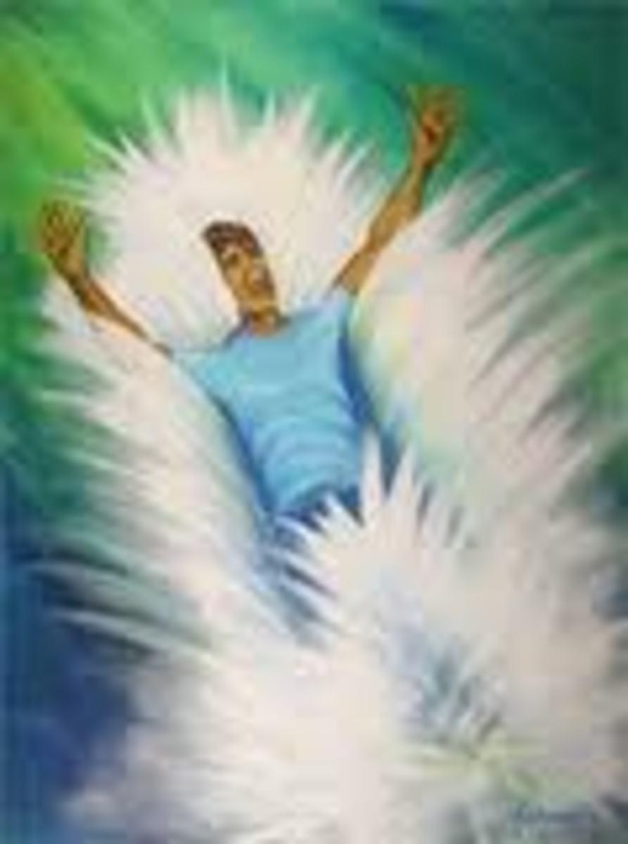 healing-and-health-prayer