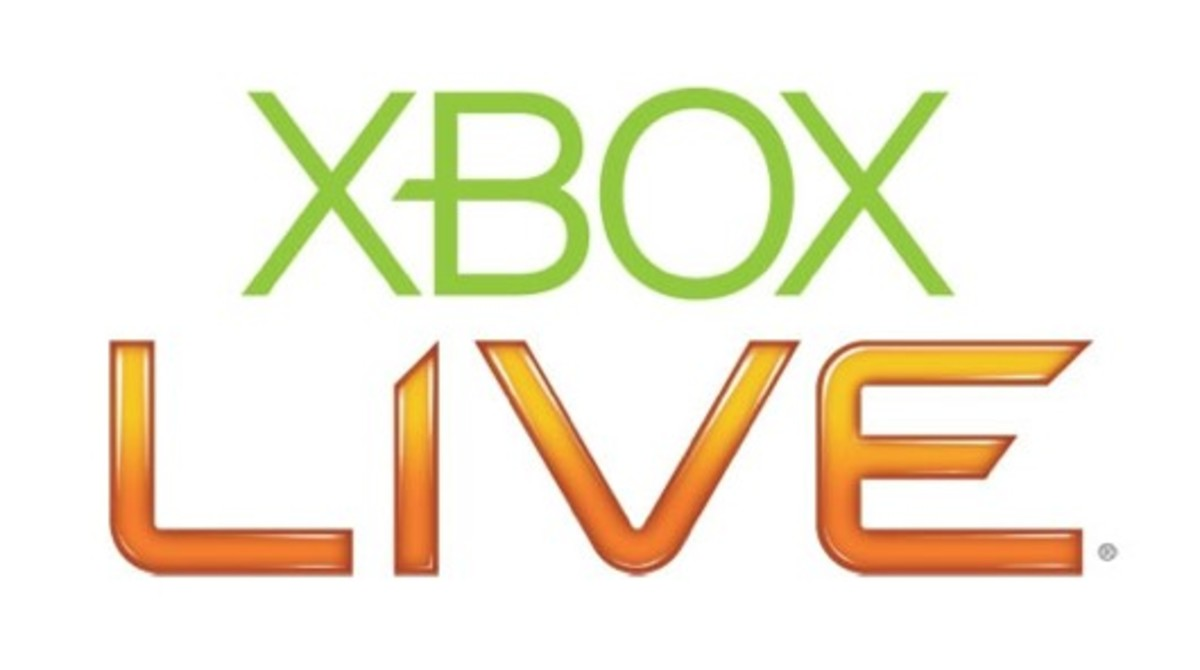 Forgot Xbox Live Password? Recover Password or Gamertag or Email
