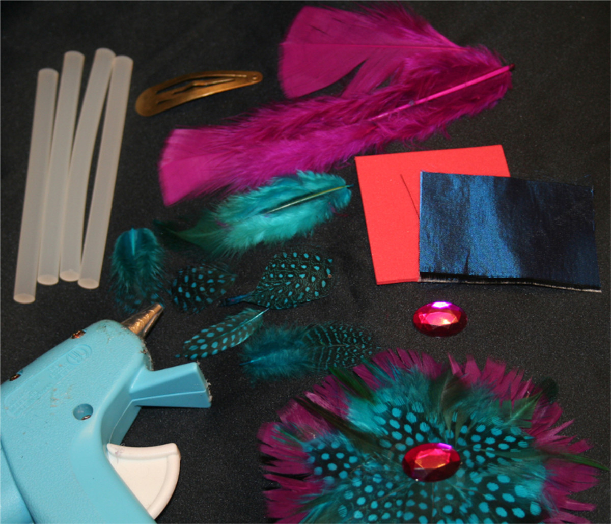 hair-accessories-how-to-make-your-own-feather-hair-clip