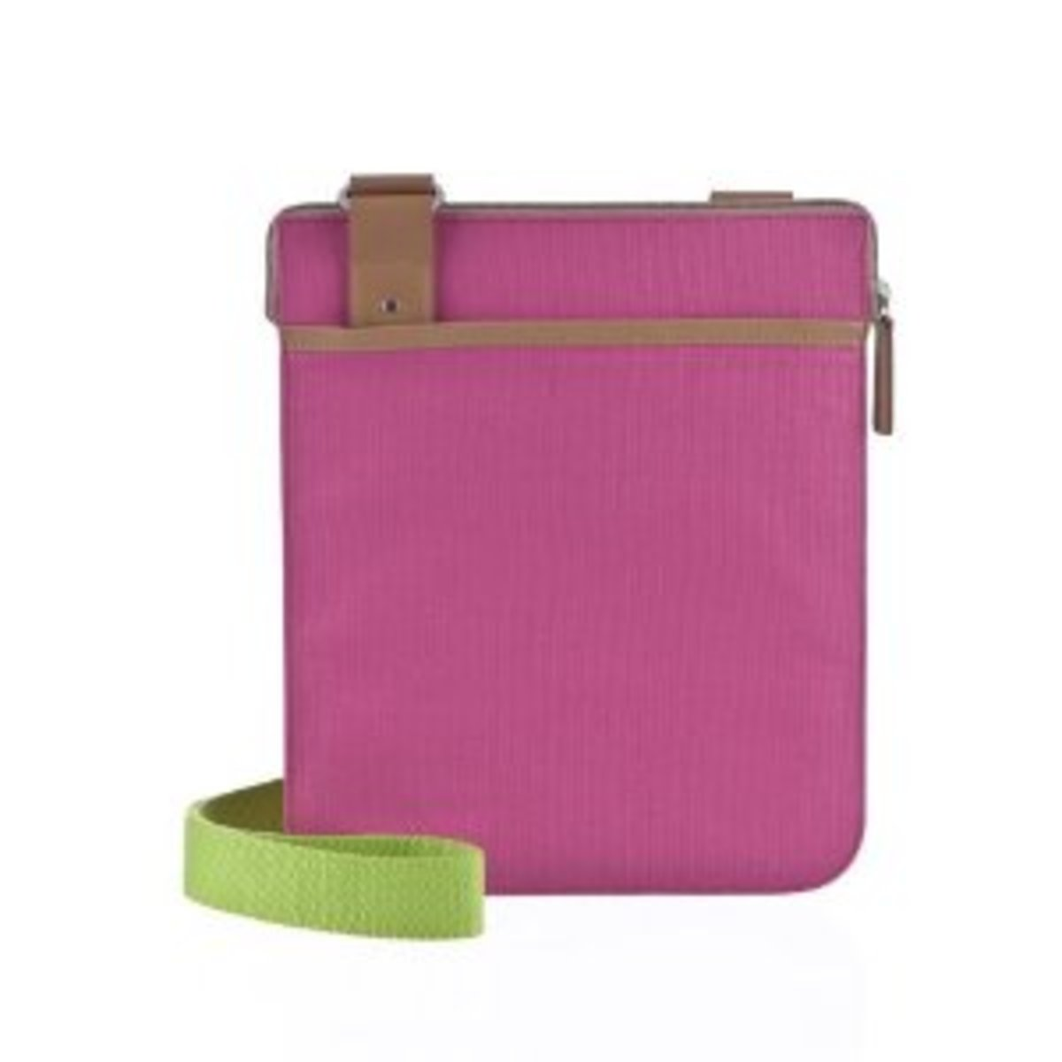 Best iPad Purse designs - mEdge