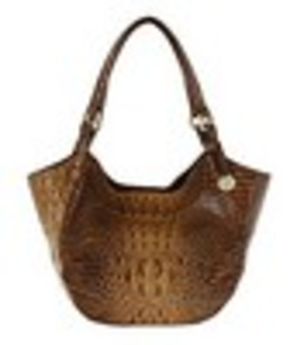 ipad-purse