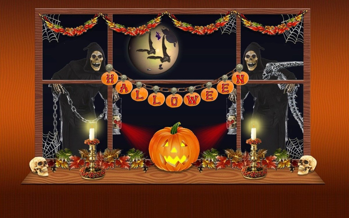 have-a-childrens-halloween-party
