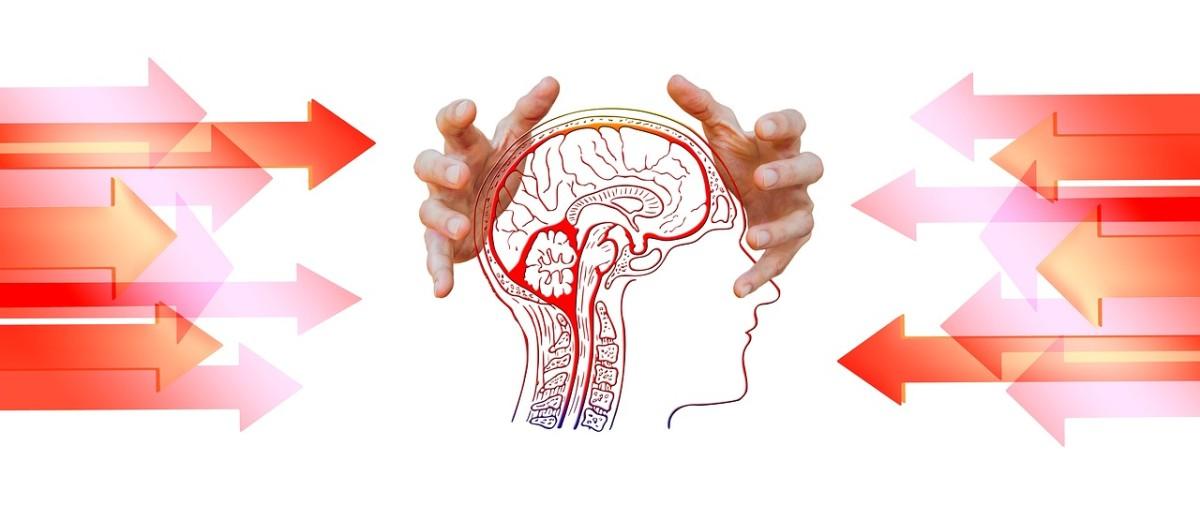 migraine-headache-with-aura-may-cause-stroke