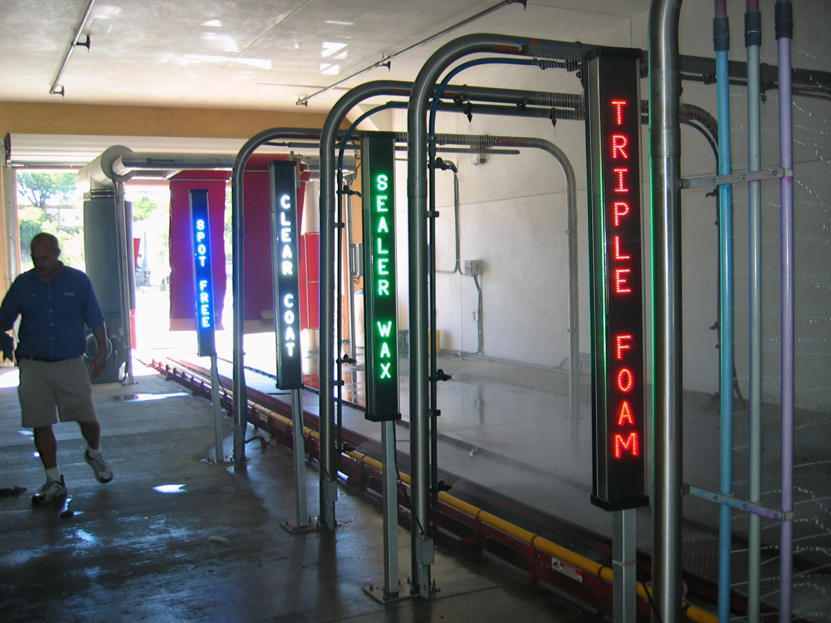 full-service-car-washes-in-murrieta-california