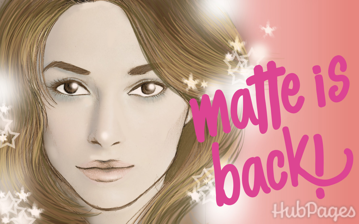 matte-makeup-for-oily-skin-fall-winter-makeup-trends-2010-2011