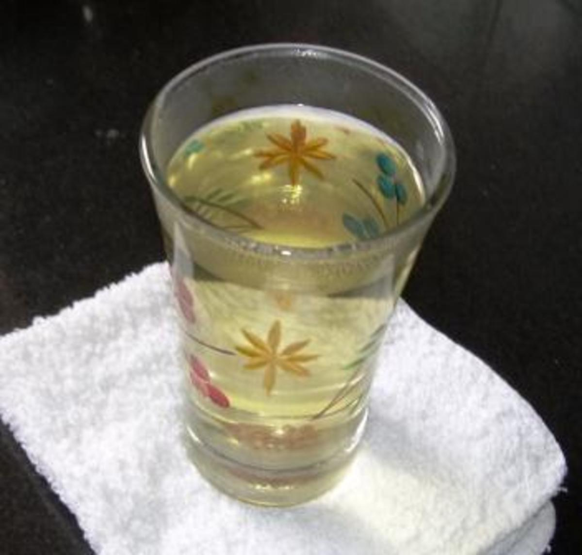 drinking-jeera-water-for-good-health