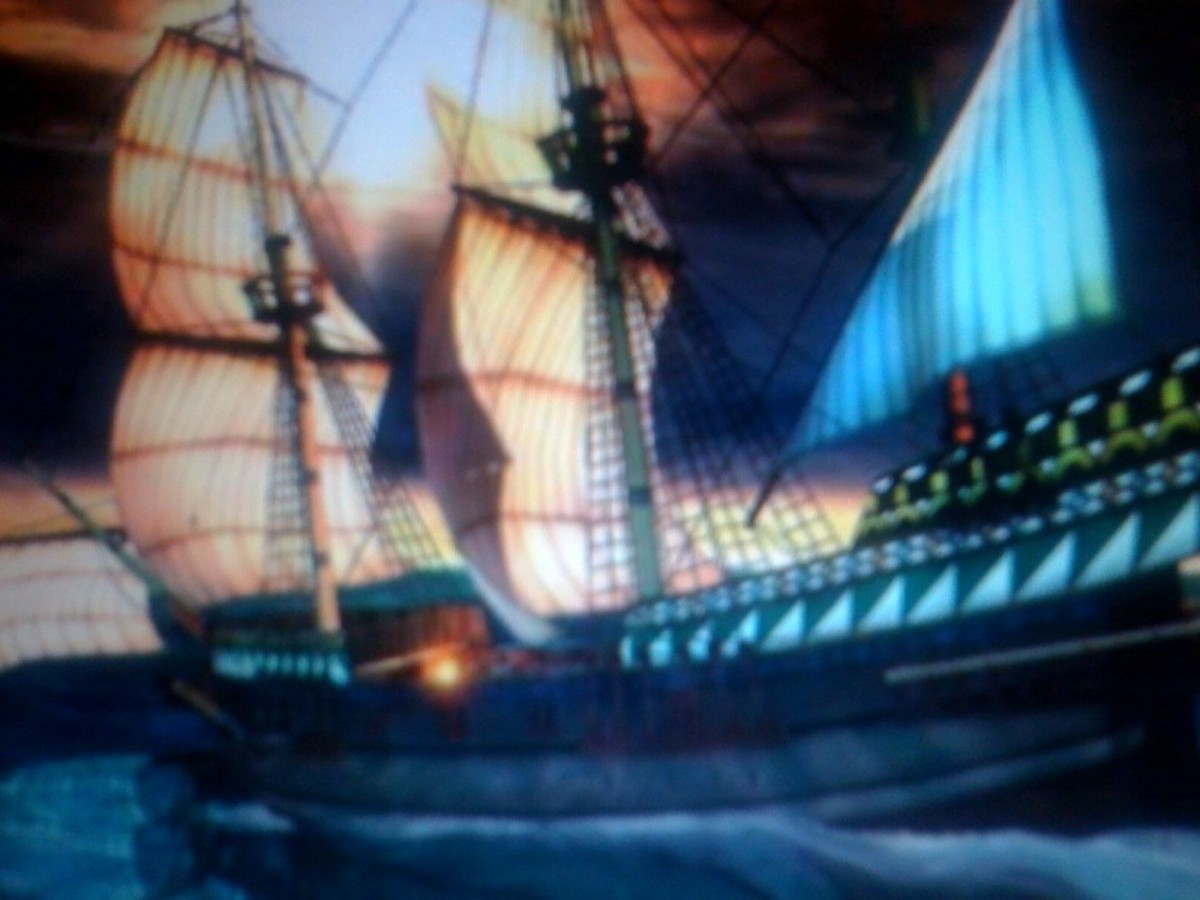 Hernan cortes ship descriptions of cortes tend to