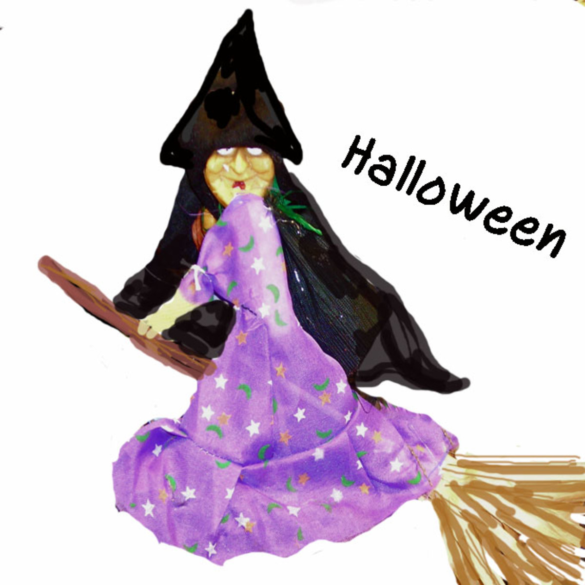symbols-of-halloween