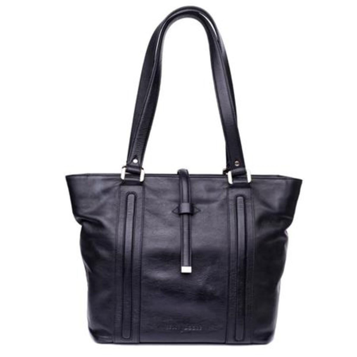 Made of Nappa leather