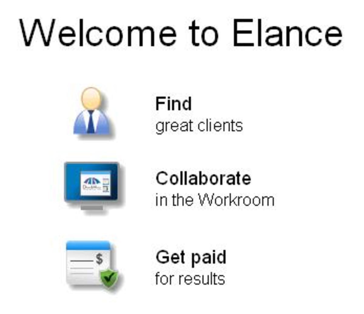 Elance.com