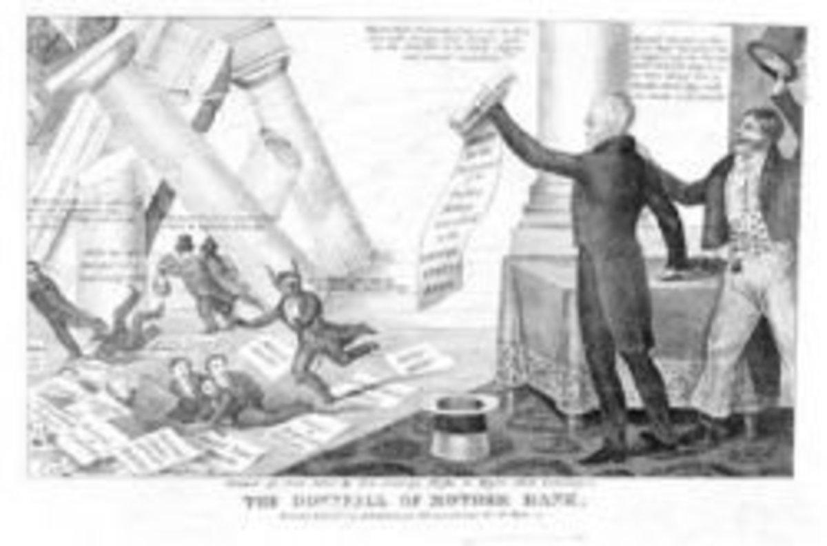 Role of Tariffs