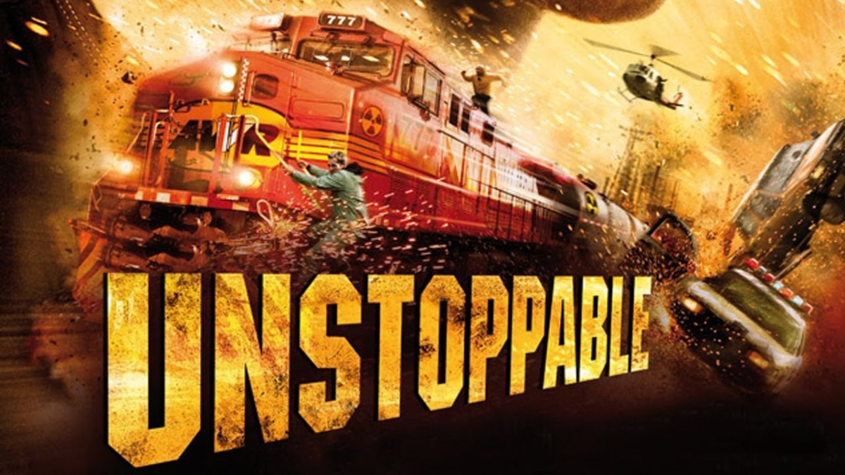 runaway-train-unstoppable-true-courage