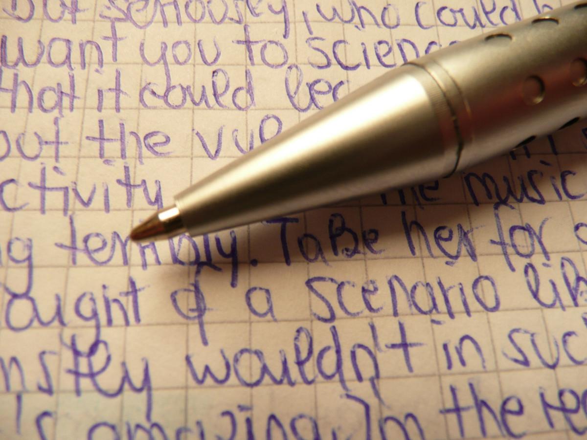 handwriting-analysis-thesis-paper
