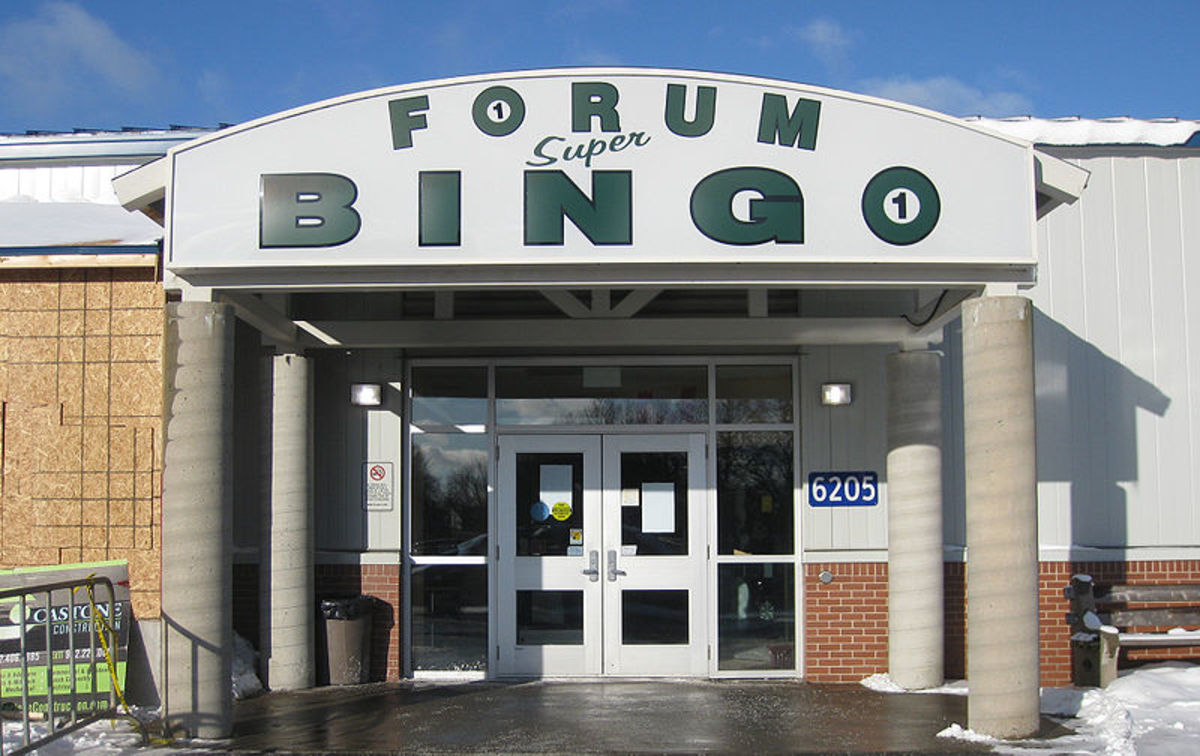 top-10-questions-people-have-about-bingo