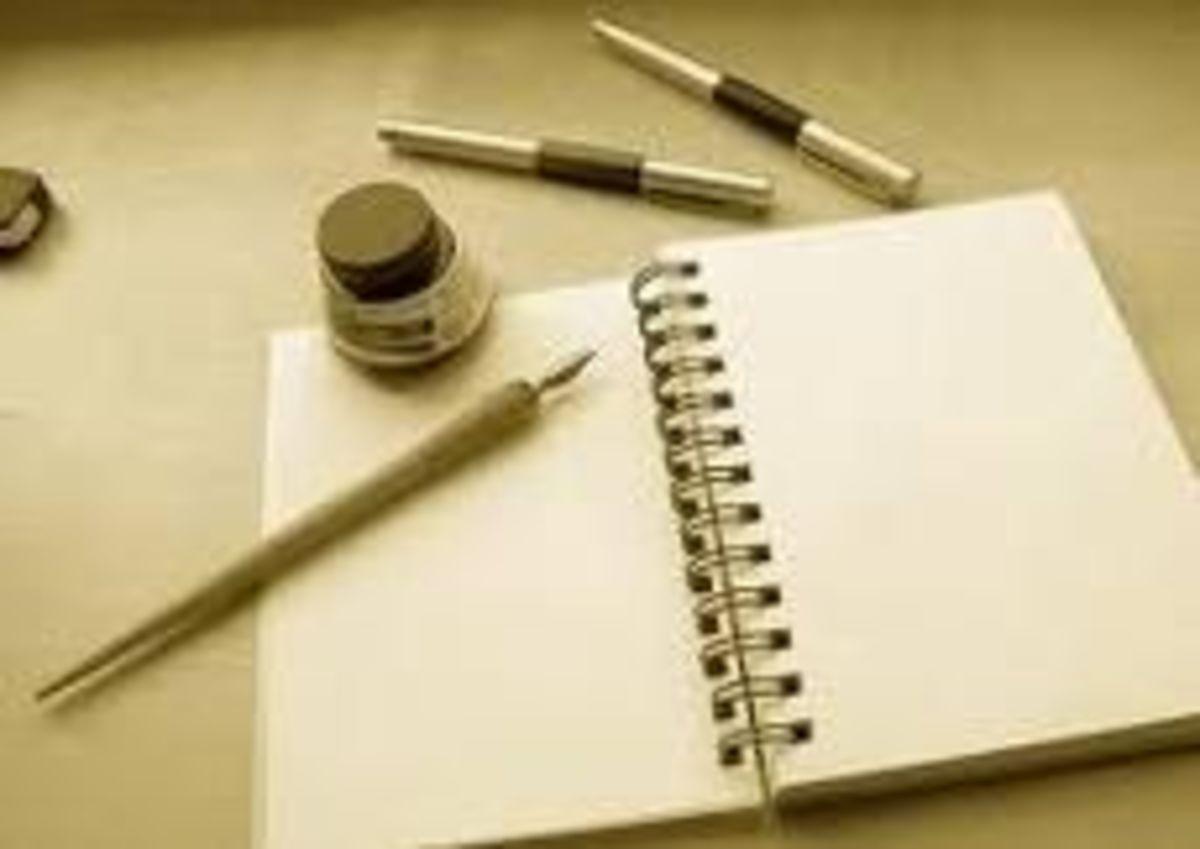 esl-writing-activities