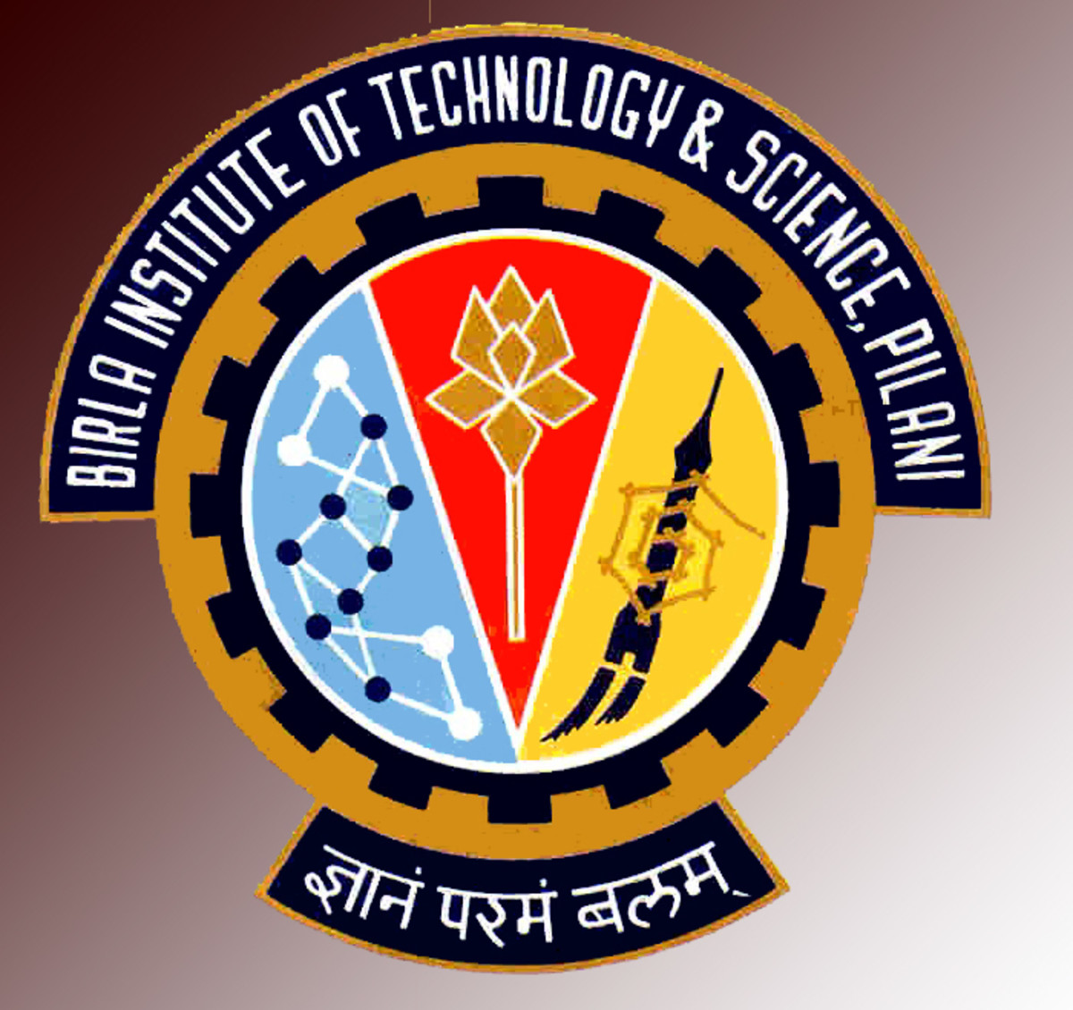 -best-education-at-bits-pilani