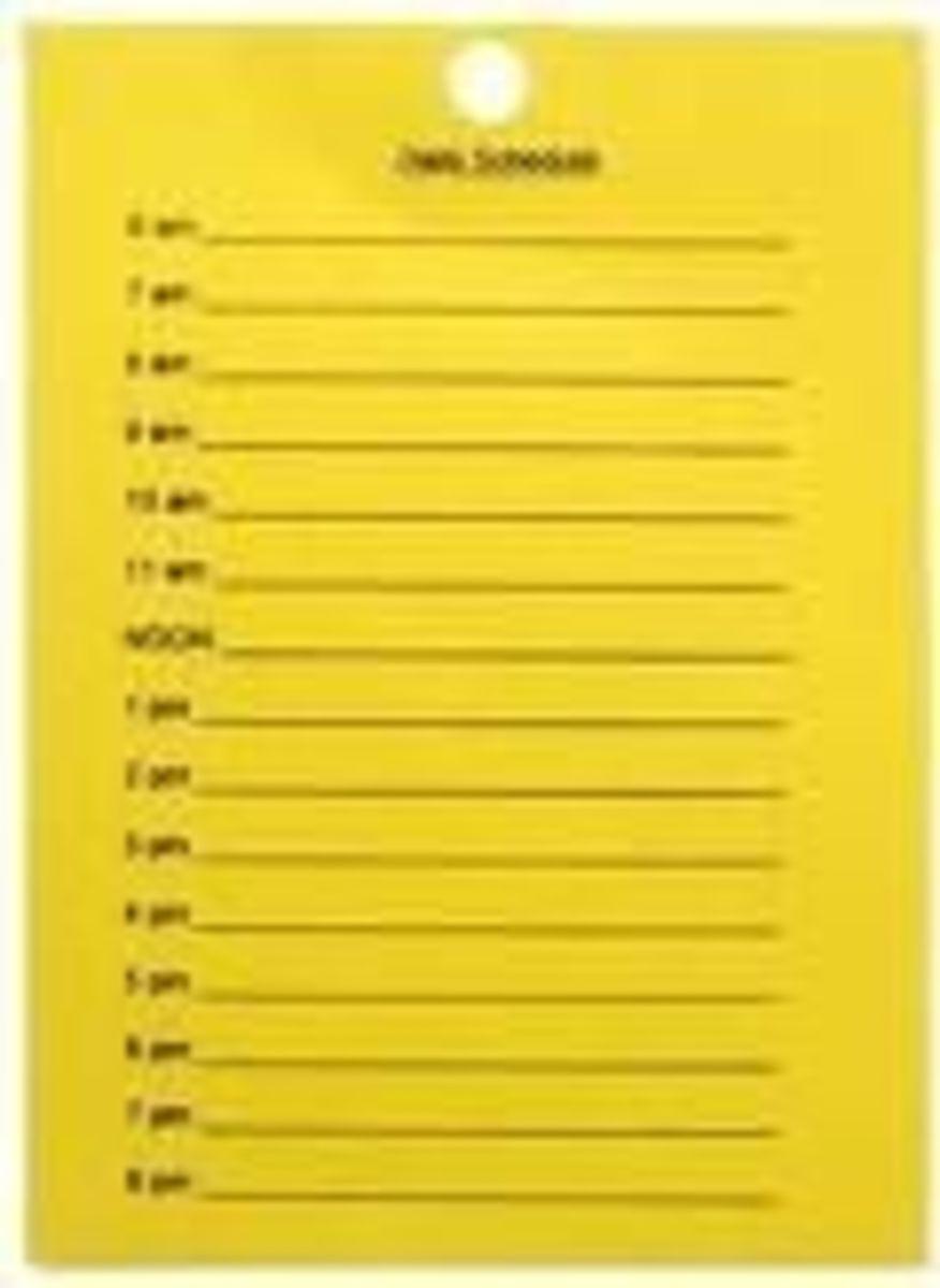 daily-schedule.jpg