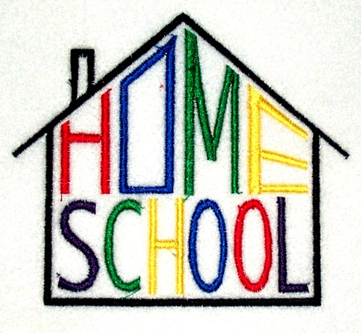 I Was Homeschooled Until Highschool - Homeschooling Pros and Cons, Benefits and Need For Socialization