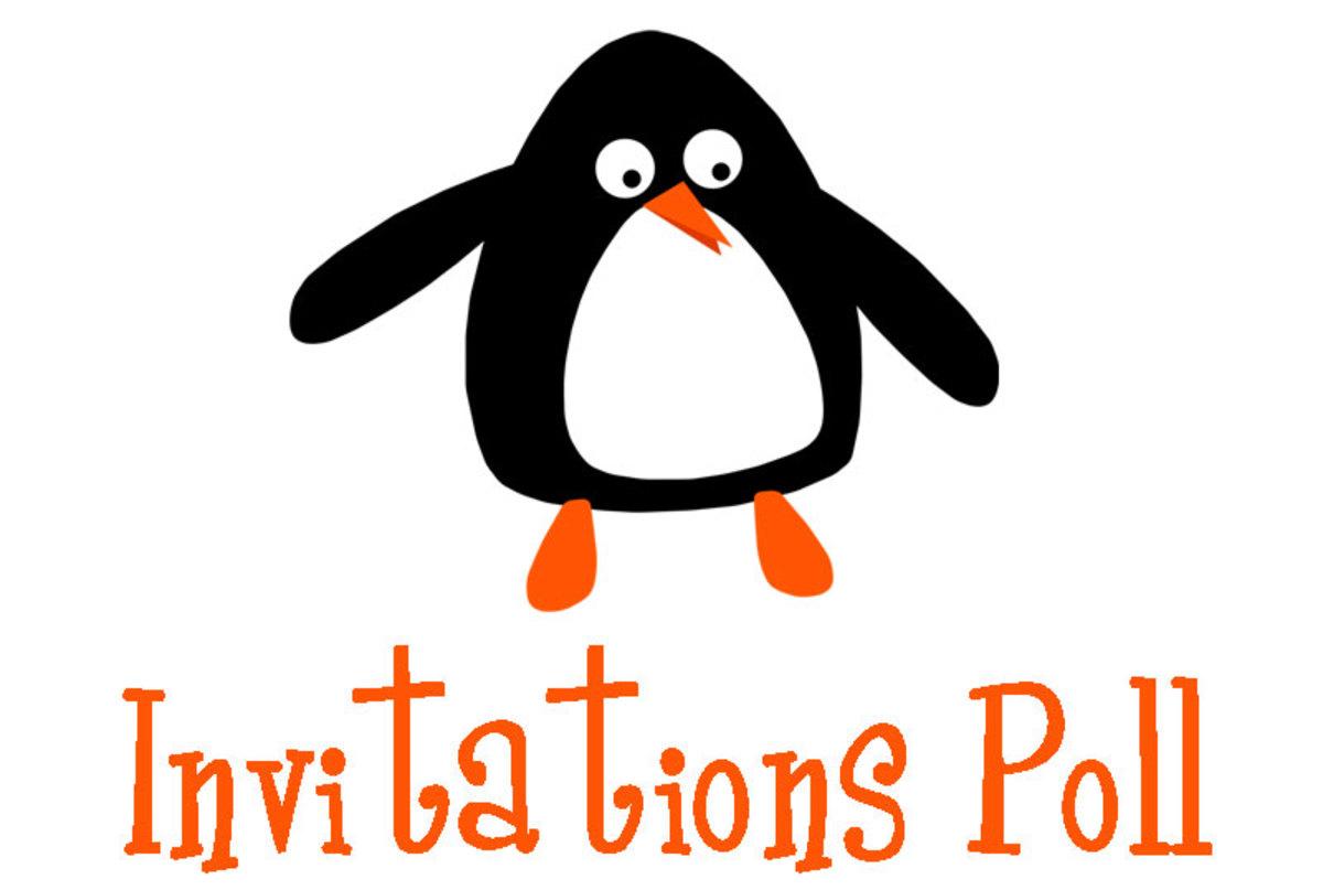 free-winter-invitations