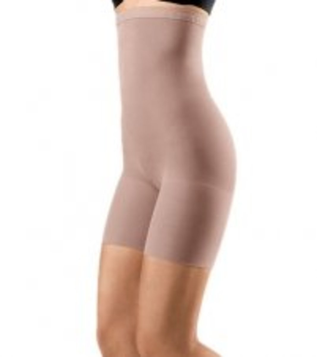 Best Shapewear: Assets Shapewear, by Sara Blakely
