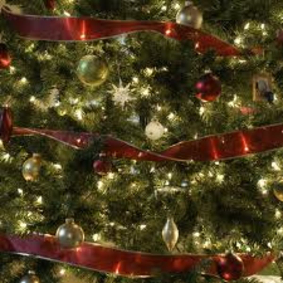 The PAGAN Origins of Christmas?