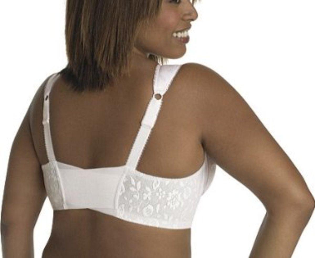 front-fastening-bras