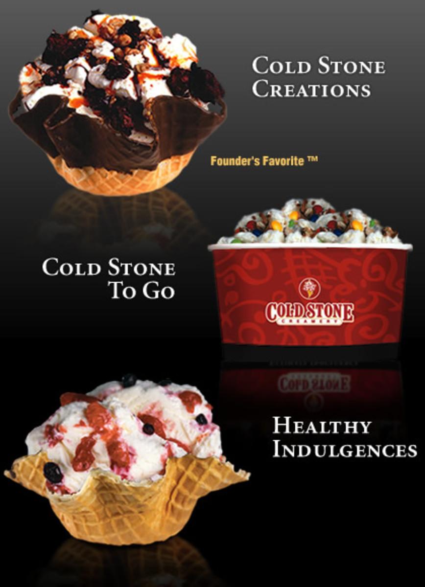 fabulous-ice-cream-spots-in-lake-geneva-wisconsin