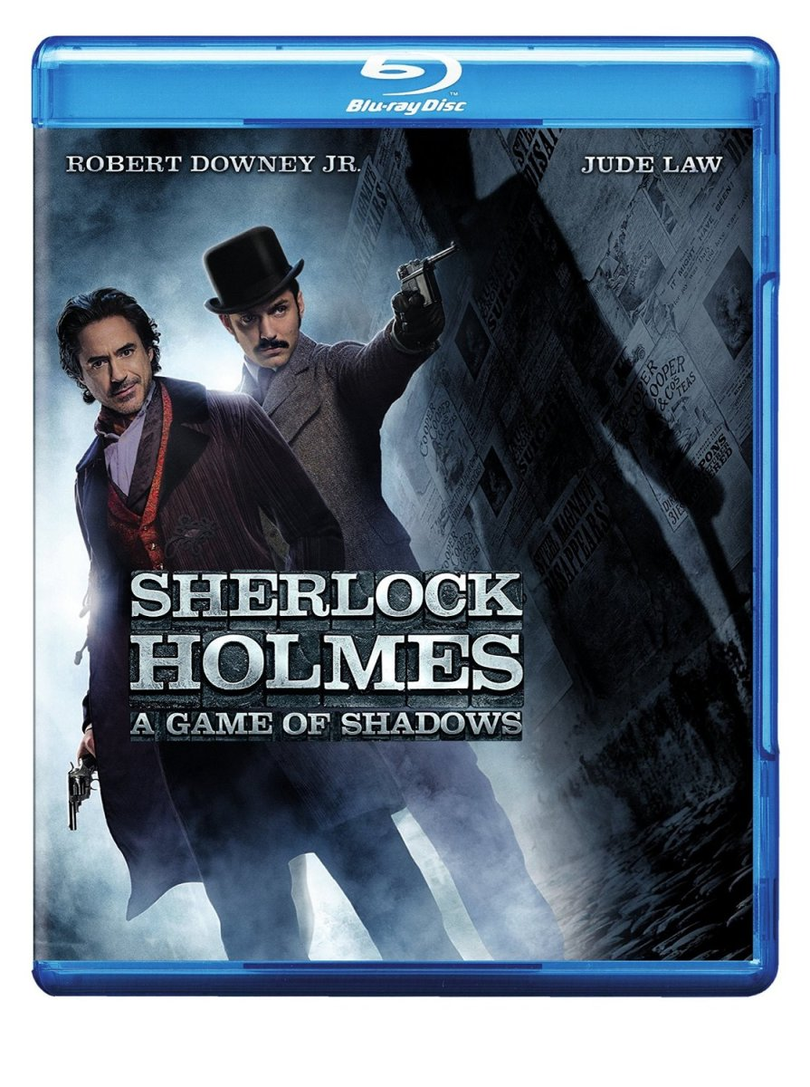 best-blue-ray-movies