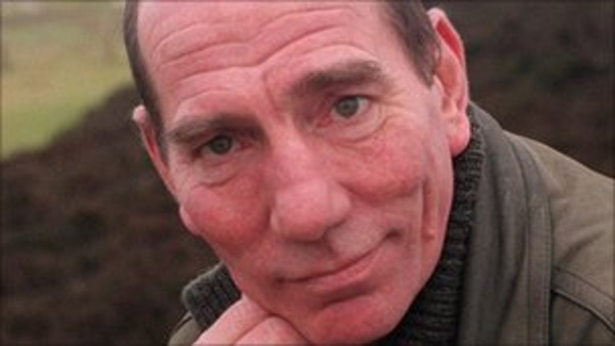 the-talented-mr-pete-postlethwaite