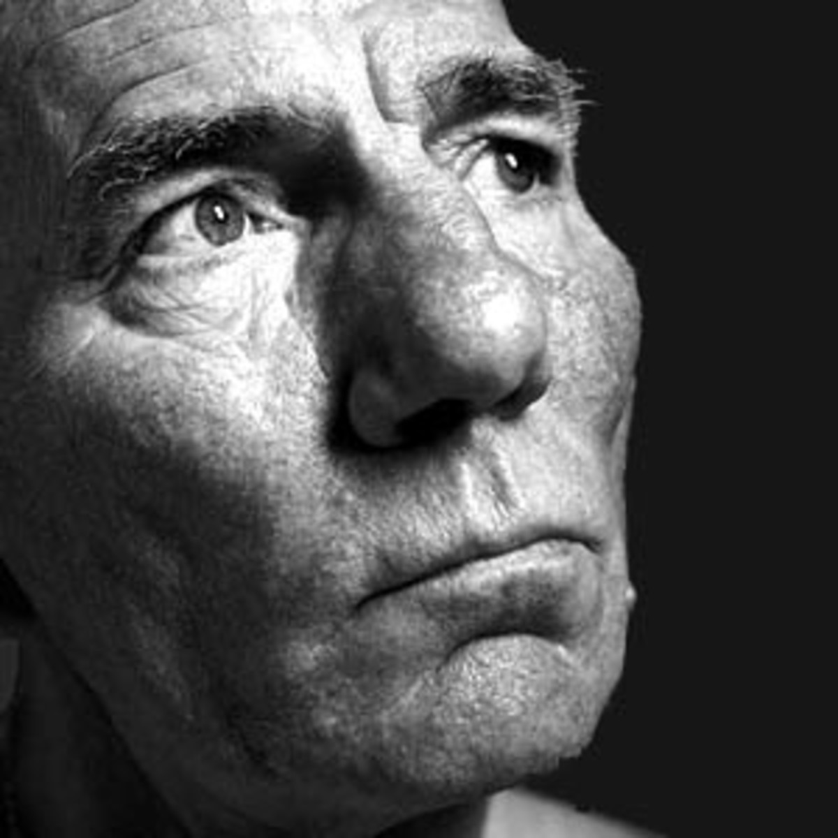 The Talented Mr Pete Postlethwaite: A Personal Filmography