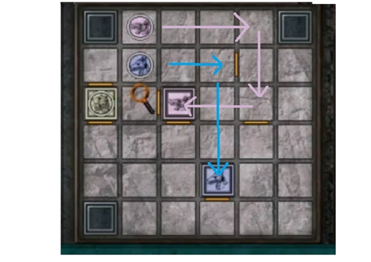 nancy-drew-treasure-in-the-royal-tower-walkthrough