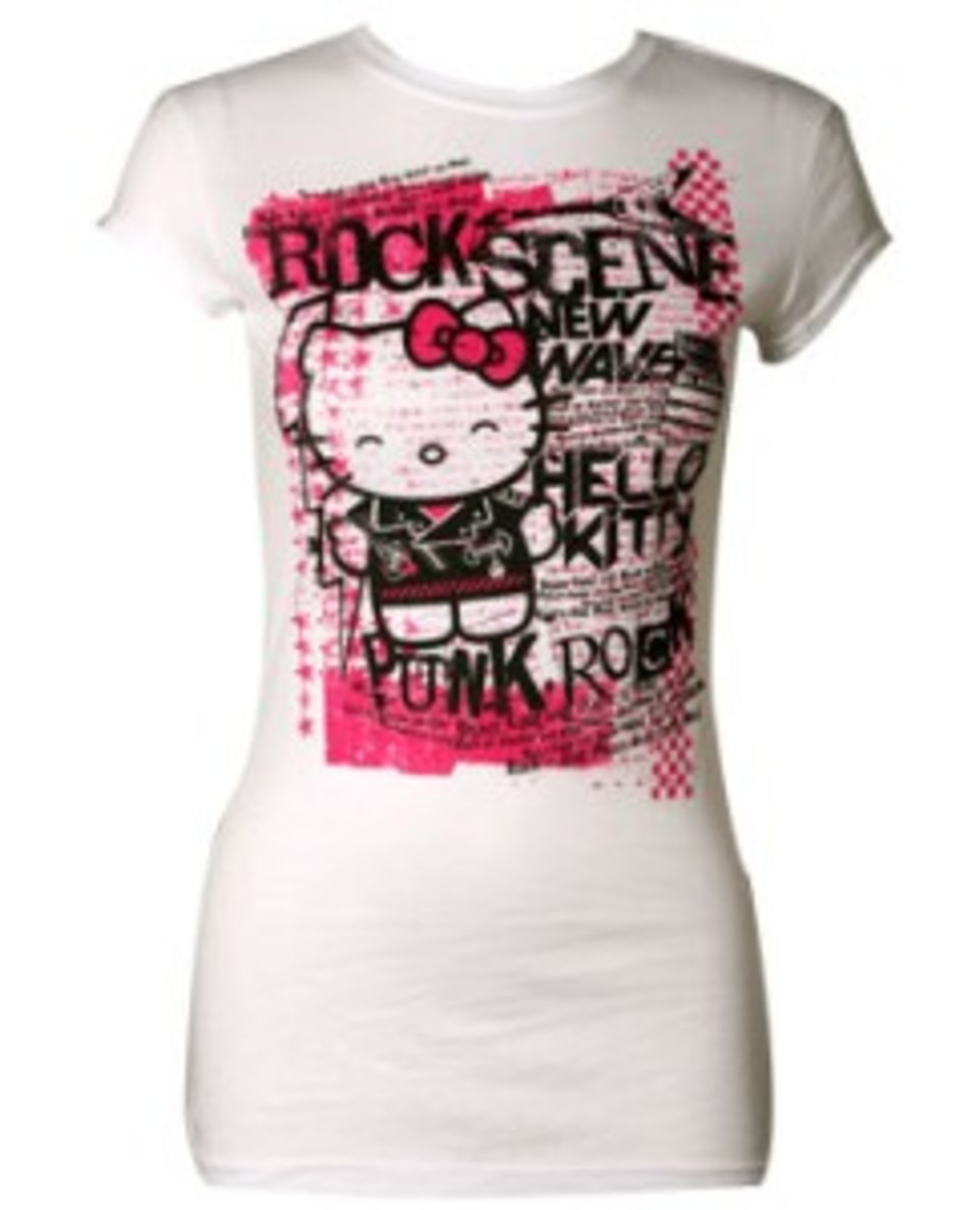 best-places-to-shop-for-scene-punk-and-emo-clothes