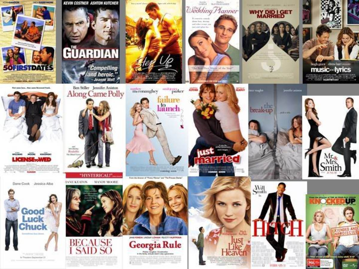 ten-movies-you-can-watch-again-and-again