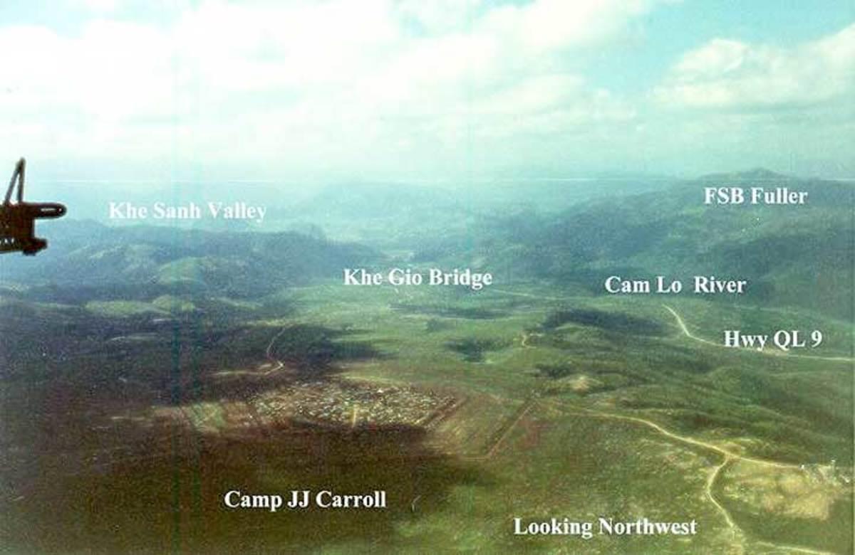 a-tale-of-camp-carroll-the-dmz-vietnam