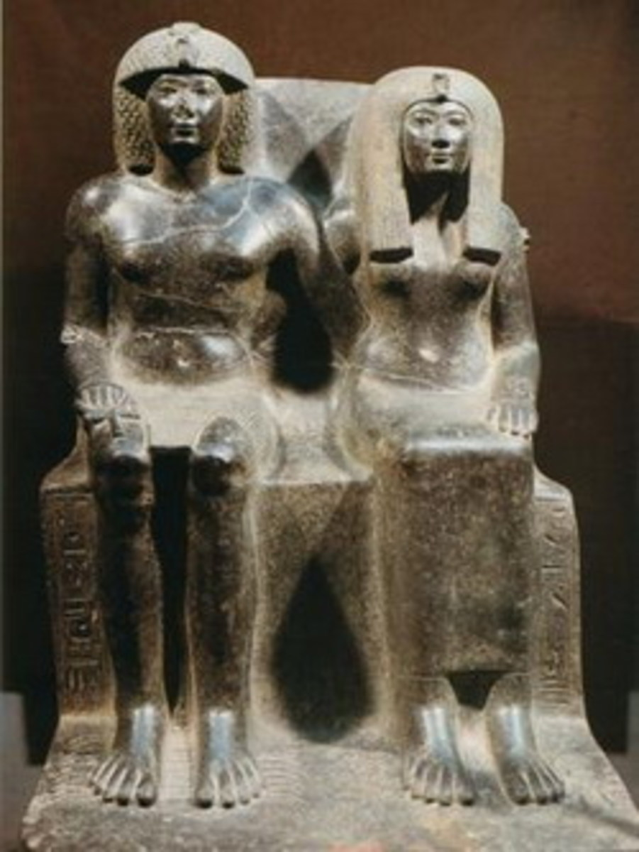 the-golden-age-of-egypt-high-culture-architecture-and-art-dynasties-xvii-xxii