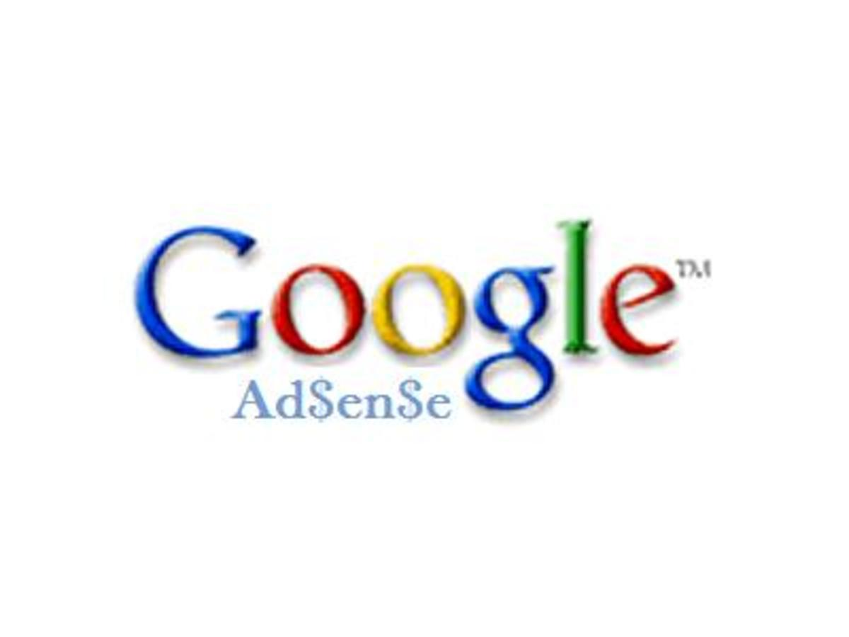 10-law-of-attraction-tips-for-adsense
