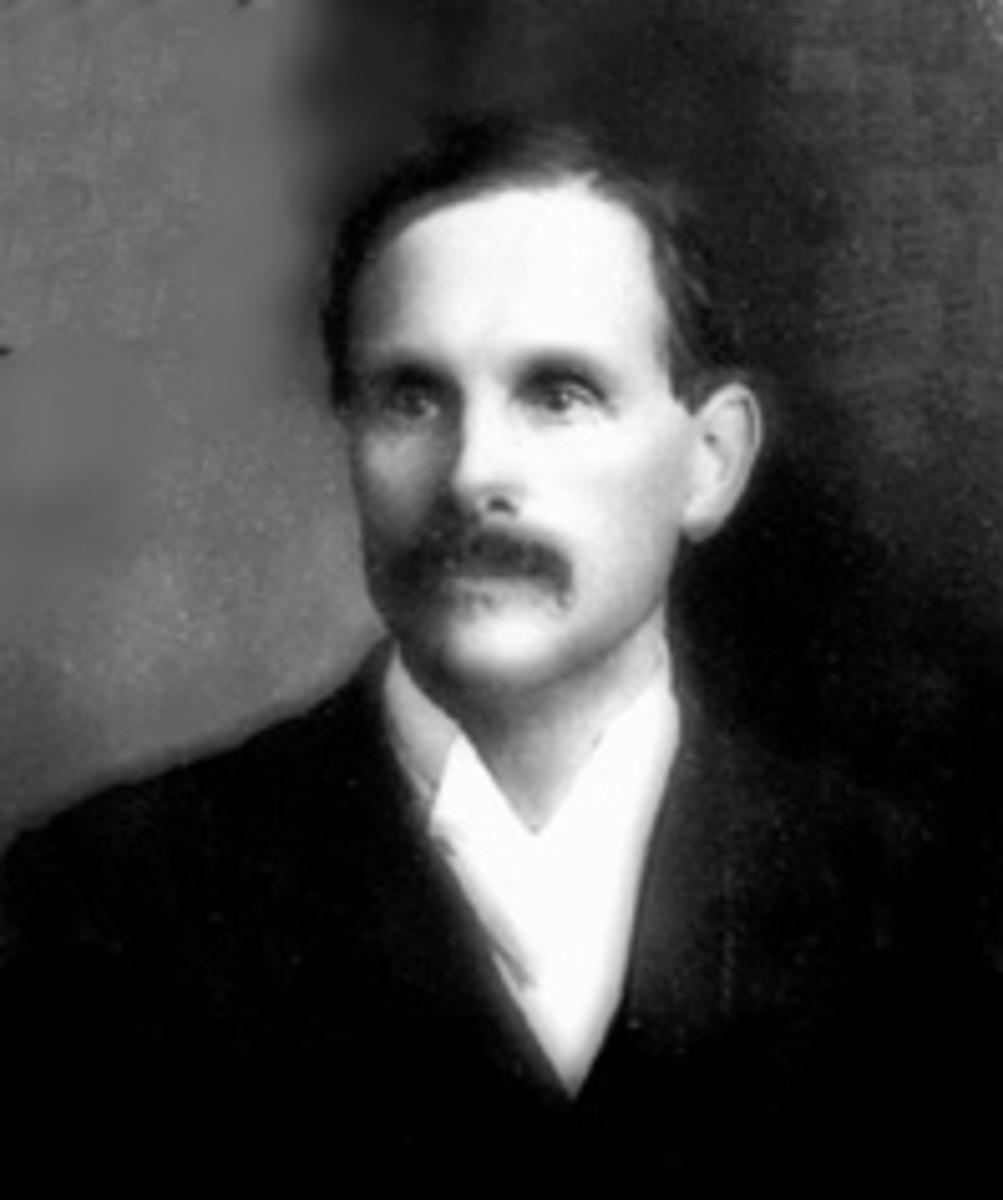 H.L.Callendar