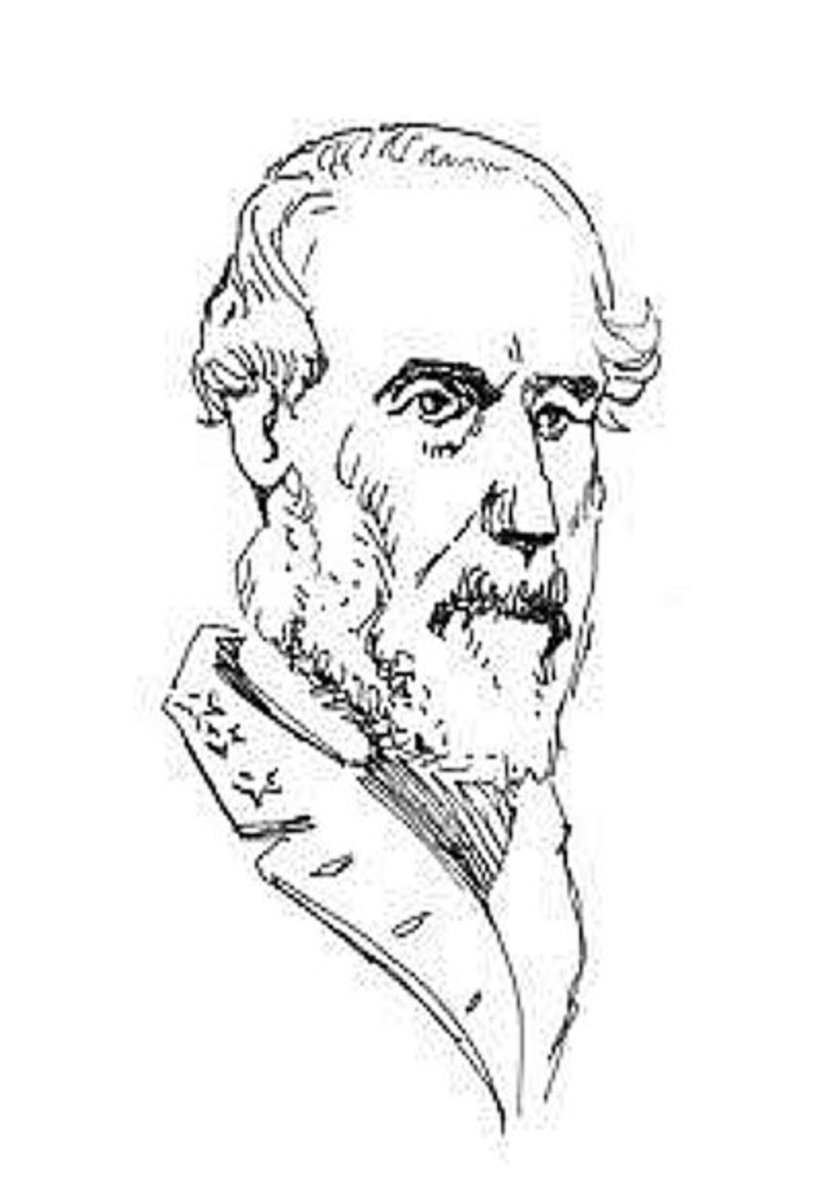 Robert-E-Lee Free-Kids Coloring Pages Colouring Pictures to Print