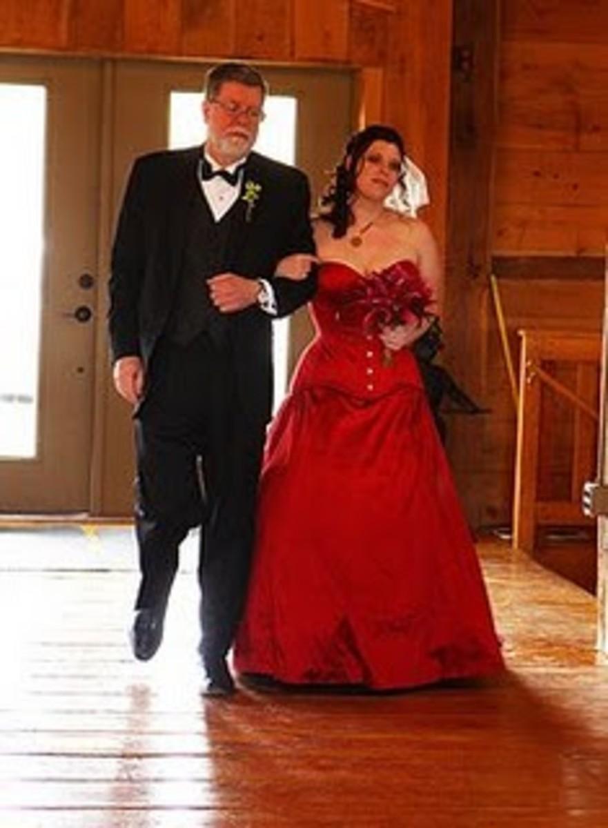 Great Bridesmaids Dress Ideas