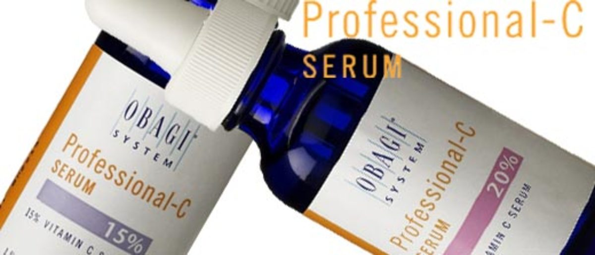 Helps prevent premature signs of aging such as fine lines and wrinkles, and contributes to collagen synthesis
