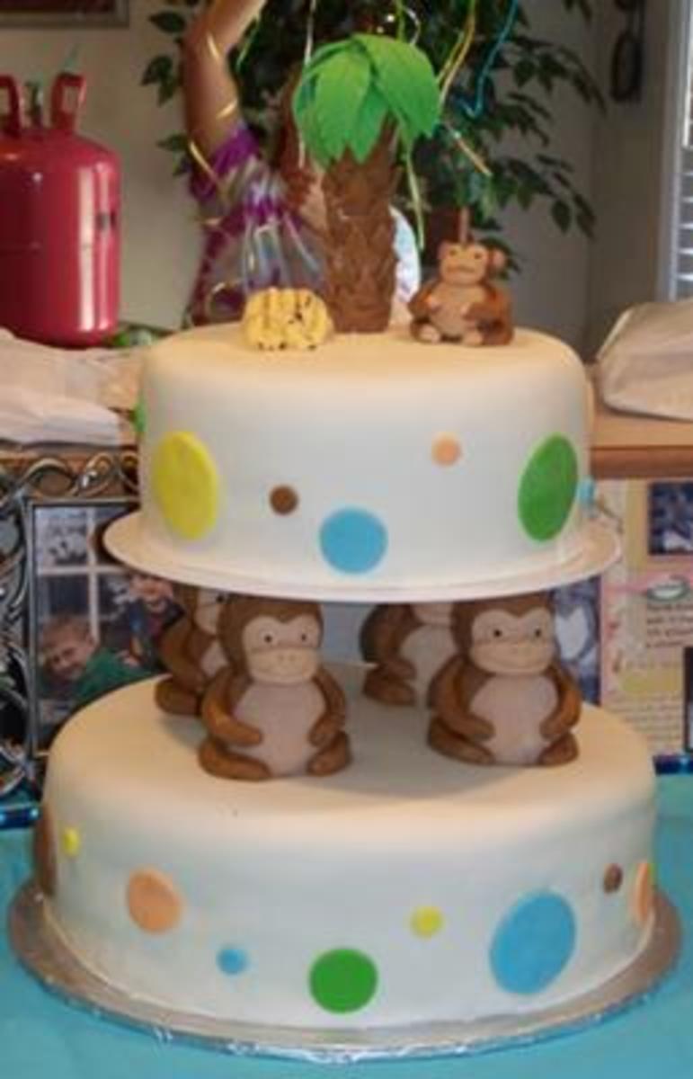 easy-cake-ideas.com