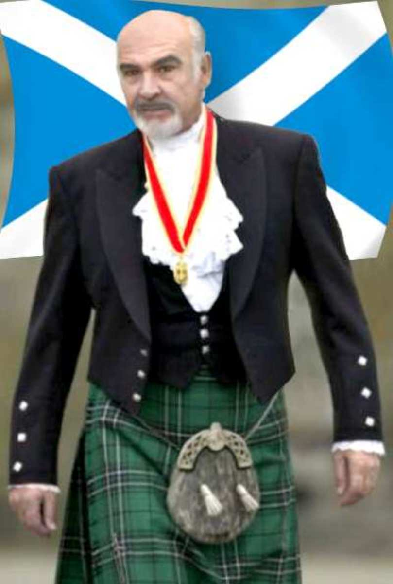 famous-and-best-scottish-actors-and-actresses