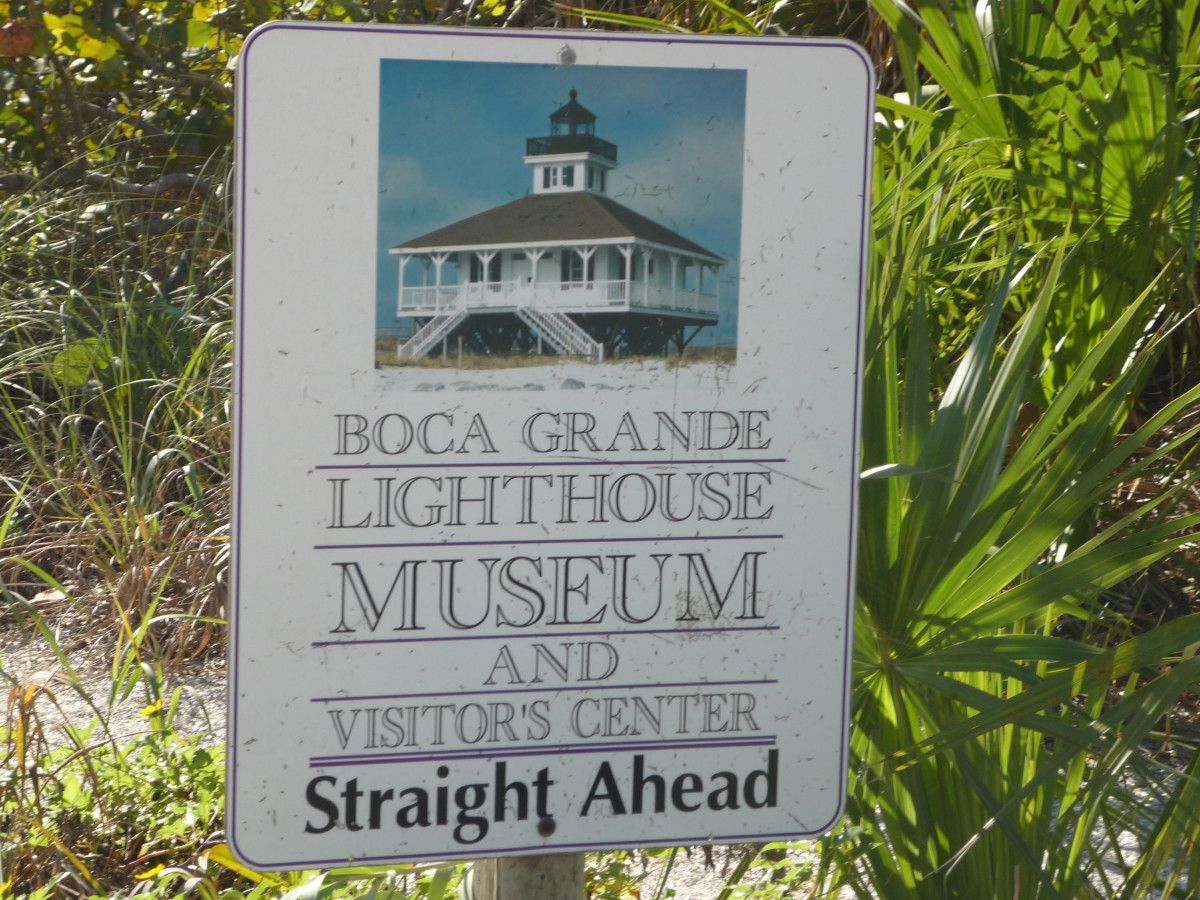 discover-florida-boca-grand-a-small-town-with-a-big-history-and-great-beaches
