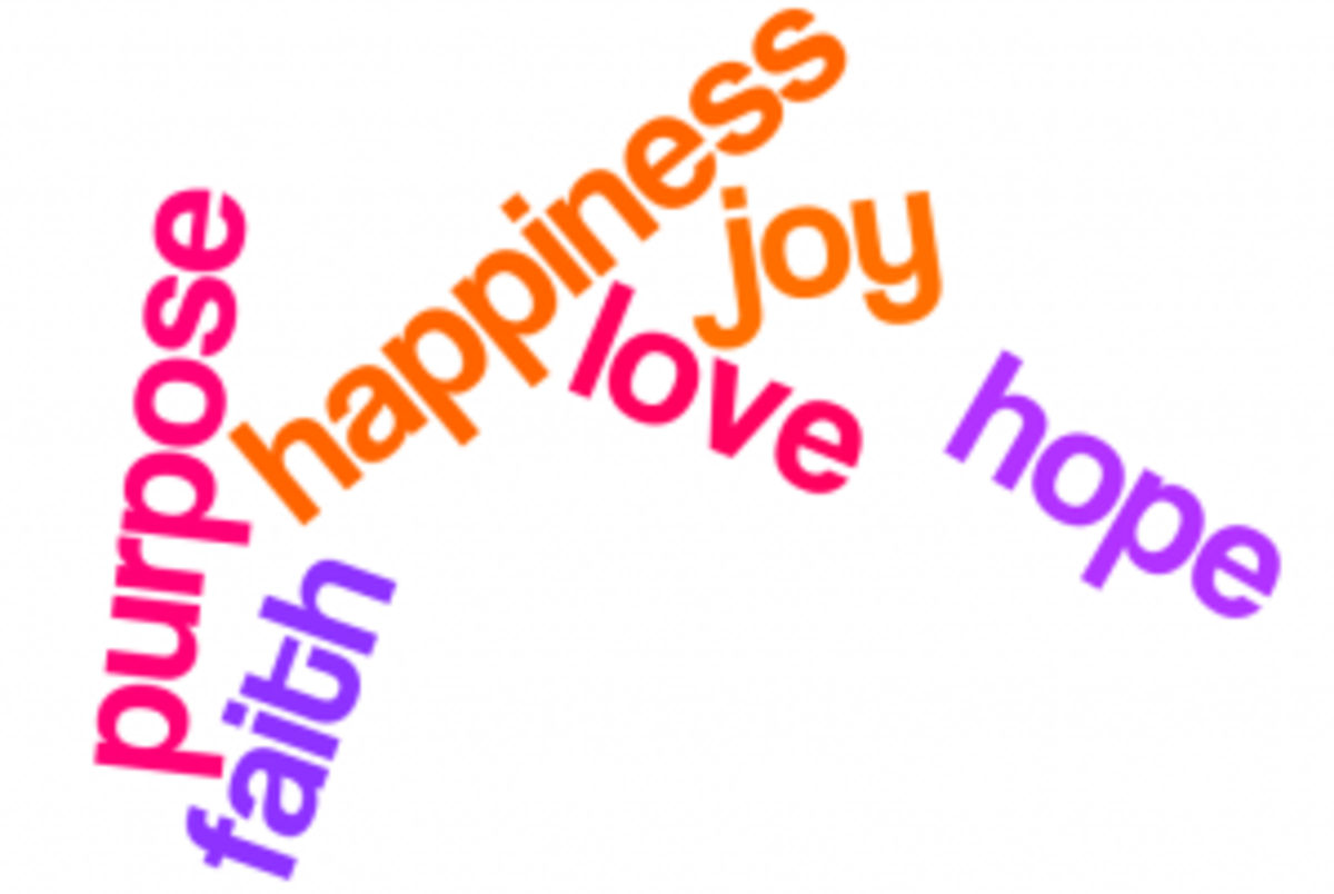 I Hope Love Quotes