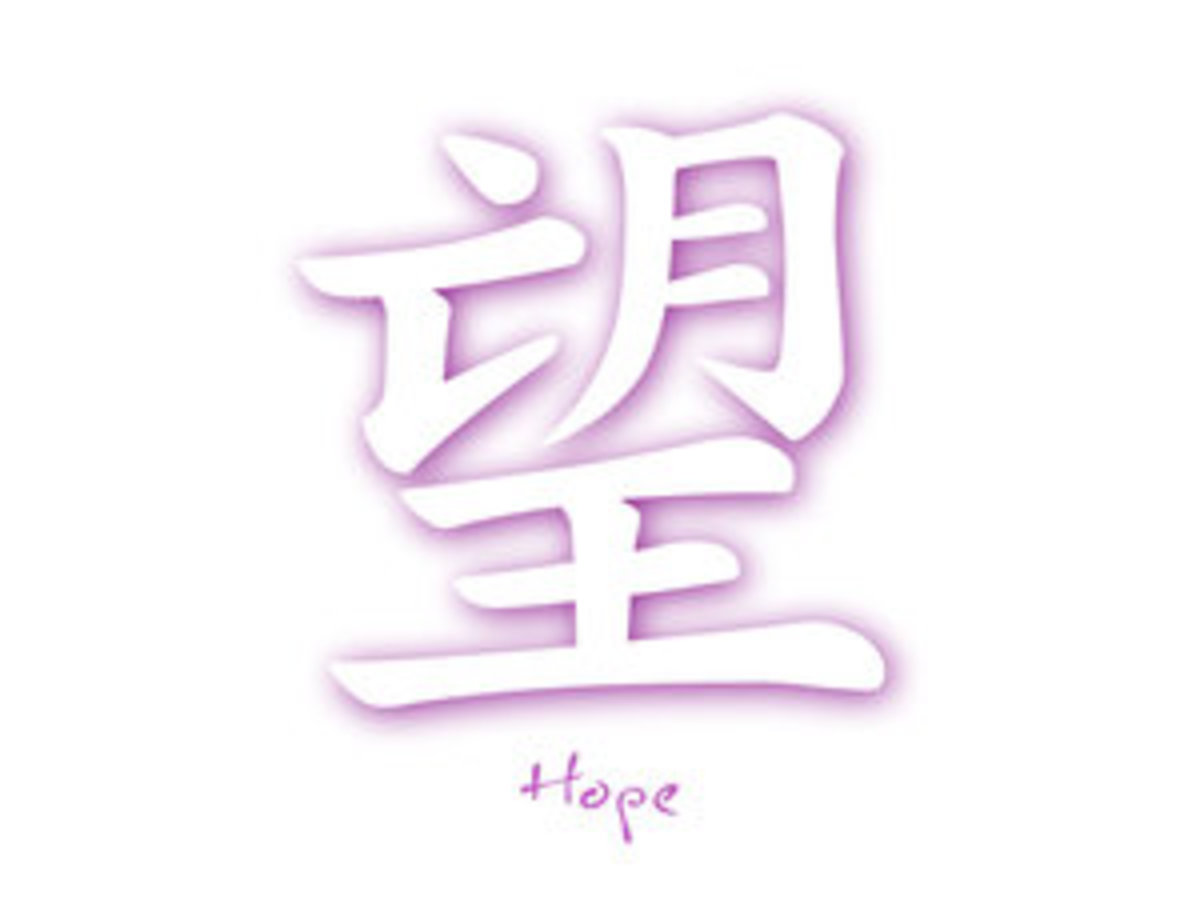 I Hope Quotes
